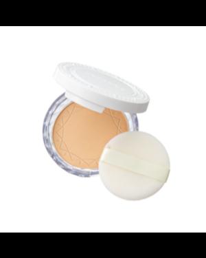 CEZANNE - Poudre transparente UV pour le visage SPF 28 PA+++ - 10g