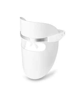 Cosbeauty - LED Mask (32 LED Lights) - 1set