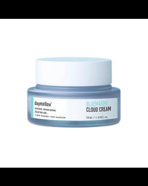 daymellow' - Bluemarine Cloud Cream - 50ml