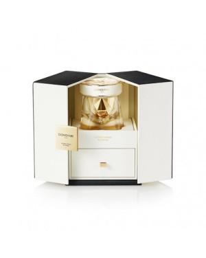 DONGINBI - Crème Ultime Le Prestige - 60ml