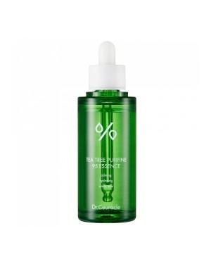 Dr.Ceuracle - Essence de théier Purifine 95 - 50 ml