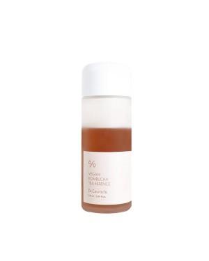Dr.Ceuracle - Essence de thé végétalien Kombucha - 150ml