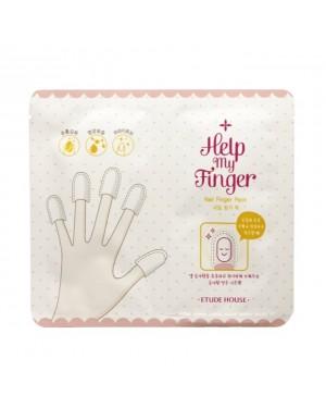 Etude House - Help My Finger Nail Finger Pack