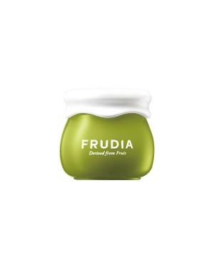 FRUDIA - Avocado Relief Cream - 10g