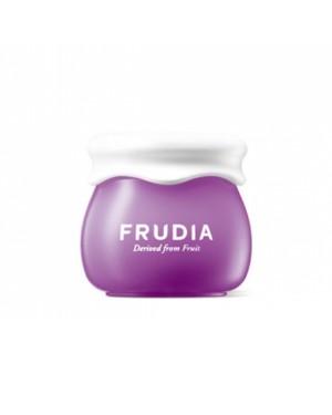 FRUDIA - Blueberry Hydrating Intensive Cream -10g