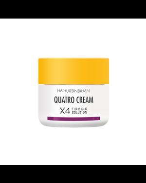HANURSINBIHAN - Quatro Crème raffermissante - 50ml