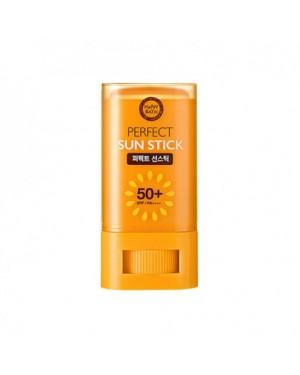 HAPPY BATH - Perfect Sun Stick (SPF50+ PA++++)