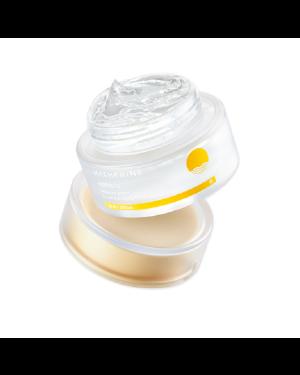 Hatherine - Morning Boost Crème raffermissante claire - 50ml