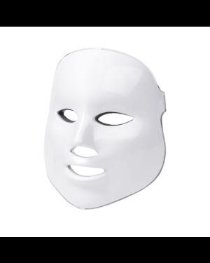 Home Care - Masque LED à 7 couleurs de longueur d'onde - 1set