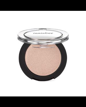 innisfree - Aurora Shimmer Highlighter - 6g