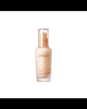 It's Skin - Le collagène nutrition, Sérum - 40ml