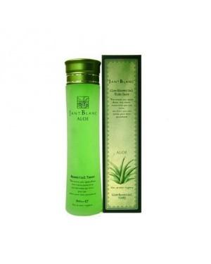 Jant Blanc - Aloe Essential Toner - 150ml