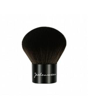Jealousness - Makeup Loose Powder Brush - 1pcs