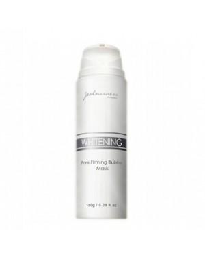 Jealousness - Whitening & Pore Firming Bubble Mask - 150g