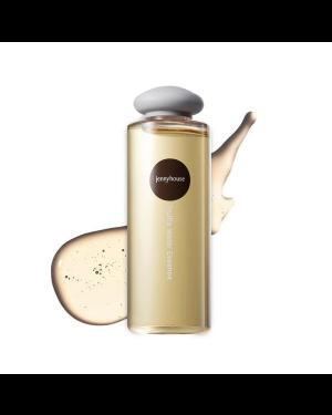 Jenny House - Essence d'eau de truffe - 200ml