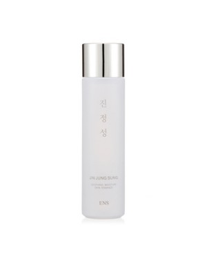 JIN JUNG SUNG - Essence hydratante apaisante pour la peau - 150ml