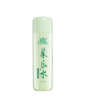 Kuan Yuan Lian - Luffa Toner - 180ml