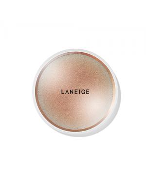 LANEIGE - Coussin BB anti-âge avec recharge