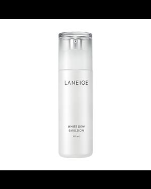 LANEIGE - White Dew Emulsion