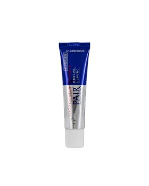 LION - Paire de crème contre l'acné W - 14g