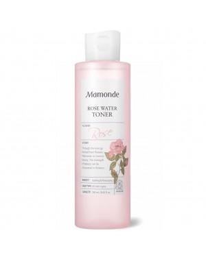 Mamonde - Rose Water Toner