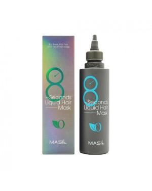 Masil - 8 Sekunden flüssige Haarmaske - 200ml
