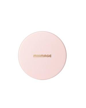 Milimage - Coussin de protection Power Fit Skinnt - 15g