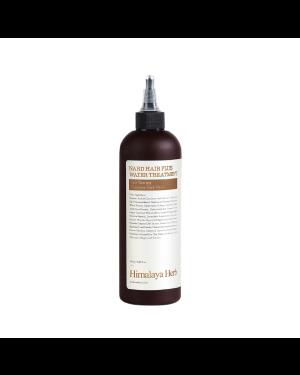 Nard - Traitement de l'eau Hair Plus - 250ml