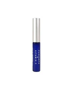 PLIFT - Essence pour les lèvres Placenta & Vitamine C - 6 ml
