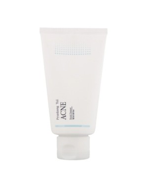 Pyunkang Yul - Acne Facial Cleanser - 120ml