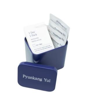 Pyunkang Yul - Crème pour les yeux - (1ml X 50pcs)