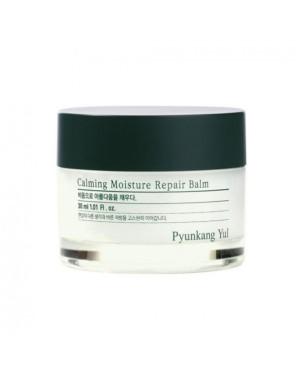 PyunkangYul - Calming Baume réparateur d'humidité - 30ml