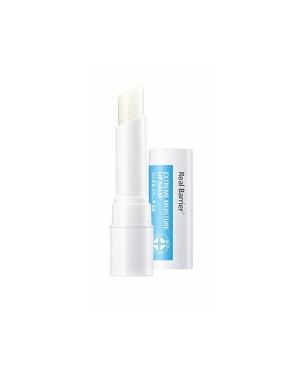 Real Barrier - Real Barrier - Baume à lèvres Extreme Moisture -3.2g
