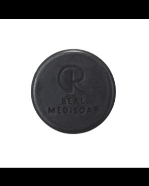 Rebuy for you - Real Medisoap - 106g