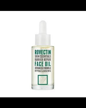 ROVECTIN - Skin Essentials Barrier Repair Face Oil - 30ml