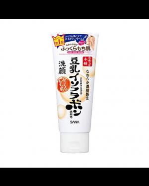 SANA - Soy Milk Moisture Cleansing Wash