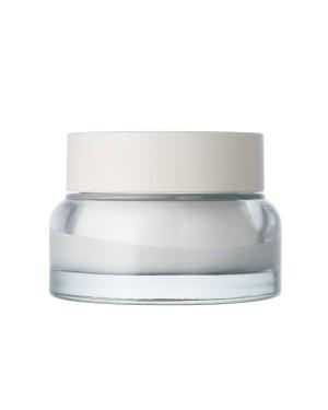 Sioris - Crème enrichie par la nature - 50ml