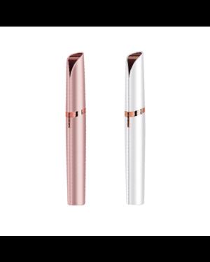 Stylevana - Rasoir électrique à sourcils - 1pc