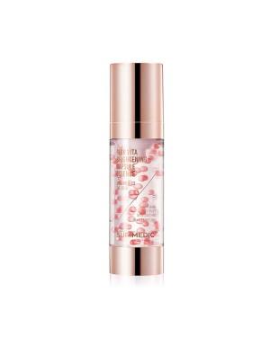 Sur.Medic - Pink Vita Brightening Essence de capsule - 32ml