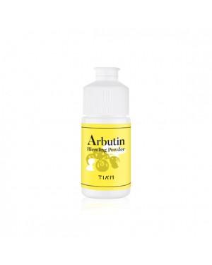 TIA'M - Arbutin Blending Powder - 10g