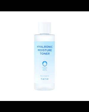 TirTir - Tonique Hyalronic Moisture - 500ml