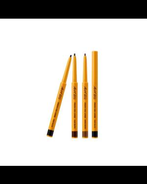 Too Cool For School - Gel Liner Fixateur Artclass - 0.15g