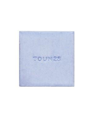 TOUN28 - Face Cleanser Combinaison sèche
