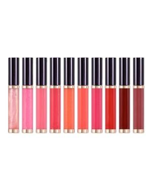 VDIVOV - Lip Cut Gloss Brillant - 5g