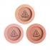 3CE / 3 CONCEPT EYES - Mood Recipe Face Blush