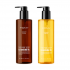 MACQUEEN - The Pore Deep Cleansing Oil - 300ml
