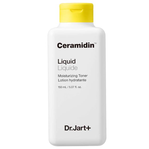 Dr. Jart+ - Ceramidin Liquid - 150ml