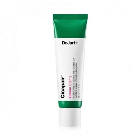 Dr. Jart+ - Cicapair Cream - 50ml (New)