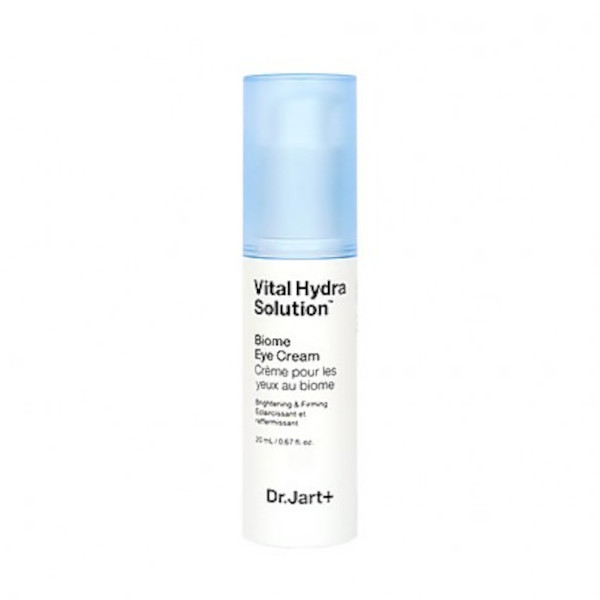 Dr. JART Vital Hydra Solution Eye Cream