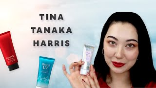 BEST Affordable Japanese Sunscreens ft. Tina Tanaka Harris | STYLEVANA K-BEAUTY